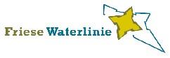 Friese Waterlinie